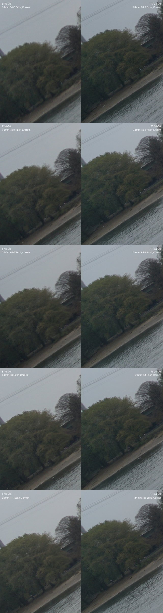 24mm-f4-0-f11-ecke_corner